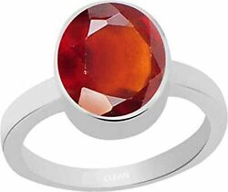 Gemstone Ring Multi Color For Rapid Money And Luck Attracting Health Wealth