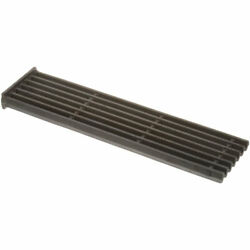 Southbend Top Grate21-13/16 X 5-1/2 W 1172781