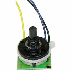 Vitamix Rotary Timer Switch For Vitamix - Part 15769 15769