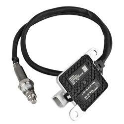 Oem Outlet Nox Sensor For Detroit Dd13 Dd15 Dd16 Replace A0101532328 Us Stock