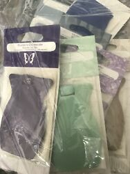 New Scentsy Car Bars You Choose Scent FREE SHIPPING Current retired Scents