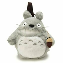 My Neighbor Totoro - Totoro Backpack [small S] From Japan