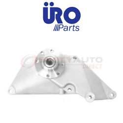 Uro Parts Cooling Fan Clutch Bearing Bracket For 1990-1993 Mercedes-benz Dt