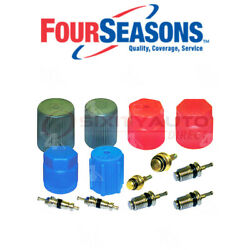 Four Seasons A/c System Seal Kit For 1997-2008 Mazda B3000 3.0l V6 - Air Sp