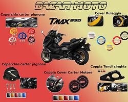 Kit Accessories For Yamaha Tmax 530 2012 2013 2014 2015 Compose Your Kit
