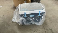 Yeti Xv Tundra 50 15th Anniversary Special Limited Edition Sold Out