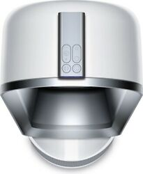Dyson Pure Cool Air Purifier Tower And Fan Am11 With Remote, Factory Refurbished