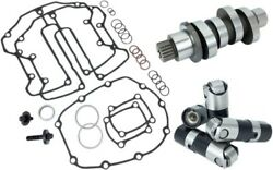 Feuling Race Series Chain Drive 521 Conversion Camshaft Kit 1456 0925-1211