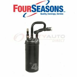 Four Seasons Ac Replacement Kit For 1998-2001 Ford Explorer - Heating Air Ti