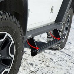 Running Board Or Boards Aries Offroad 3046504