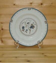 Royal Doulton Old Colony Salad Plate | Discontinued | England