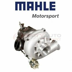 Mahle Turbocharger For 2000-2003 Ford Excursion - Air Fuel Delivery Pn