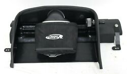 1998-2002 Camaro Ss Z28 Ls1 Volant Cold Air Intake System Used