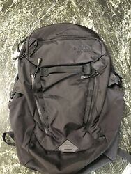 The Surge Laptop Backpack New Without Tag