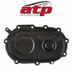 Atp Automatic Transmission Oil Pan For 2001-2005 Dodge Neon - Hard Parts Xg