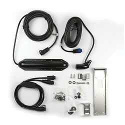 New Lowrance Simrad Structurescan And Skimmer Transducers And Y-cable 000-14076-001