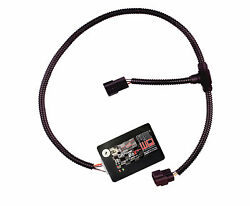 Powerbox Crd2 Chiptuning Suitable For Bmw 318 Diameter 143 Ps Series