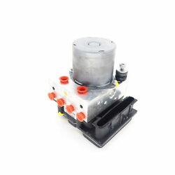 Abs Hydraulic Unit For Nissan 370 From From34 3.7 476601ea4c