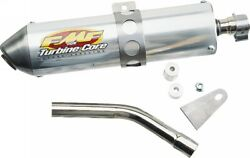 Fmf Exhaust Tcii S/a Universal 1 1/8 - 020302