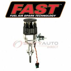 Fast Distributor For 1970-1972 Plymouth Cuda 7.0l 7.2l V8 - Ignition Magneto Nw