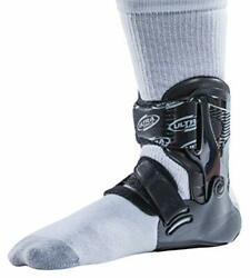 Ultra Zoom Ankle Brace For Ankle Injury Prevention And/or Mild To Moderate An...