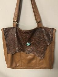 leather tote bags for women $30.00