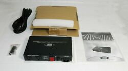 Ixos Xhp400 Professional Power Conditioner And Surge Protector  Xhp420 Audiophile