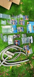 Rat Rod Lot Hot Rod Garage Project Racing Some Parts New Local Pickup Only Nr