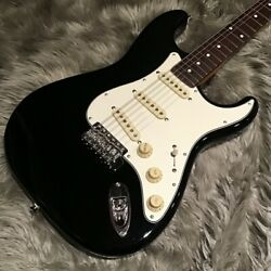 History /hs-sv Clearance Have Used Electric Guitar Stsendai Loft