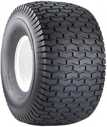 New Carlisle Turf Saver Mower And Tractor Tire Only 16x750-8 16x7.50-8 2pr Lra
