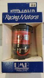 Dymond Electric Power Racing Motors United Model Products Vintage