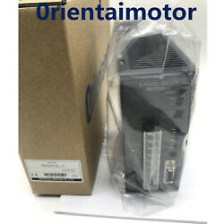 1pc Vexta Rkd514l-c Rkd514lc Stepper Motor Driver New In Box Expedited Shipping