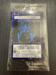 And Obelisk's Giant God Soldier Blue-eye Ultimate Dragon Set Of Dungeon Dice