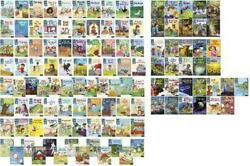 Read Write Inc. Phonics Book Bag Books Super Easy Buy Pack By Miskin English