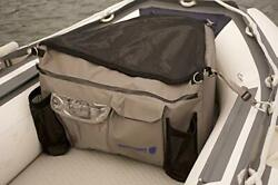 Newport Vessels Dinghy And Inflatable Boat Bow Storage Bag