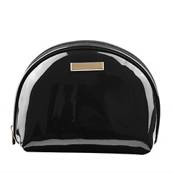 Didida Makeup Bag for Women Small Cosmetic Bag for Purse Travel Cosmetic Pouch $10.82