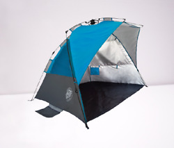Wedge Beach and Sport Tent by E Z UP $35.00