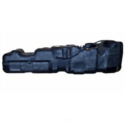 Fuel Tank-extended Crew Cab Pickup 76.3 Bed Titan Fuel Tanks 7030213