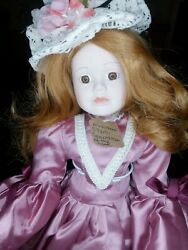 Haunted Dolland039smrs.jen57yrs Gaurdian Of The Home Protective