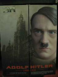 3r Did Nazi Hitler Action Figure