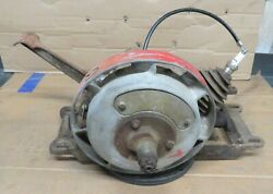Great Running Maytag Model 92 Gas Engine Hit And Miss Sn No Sn