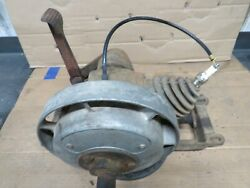 Great Running Maytag Model 92 Gas Engine Hit And Miss Sn 566303