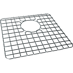 Franke Fh16-36s Farm House Bottom Grid Sink Rack - For Use With Fhx720-36s
