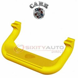 Carr Truck Cab Side Step For 2002-2014 Ford E-150 - Body Ag