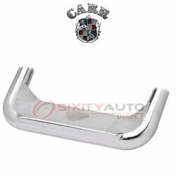 Carr Truck Cab Side Step For 1997-2017 Ford Expedition - Body Tq