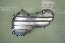 Oem Timing Alcoa Cam Cover Harley Knucklehead Panhead Cl22