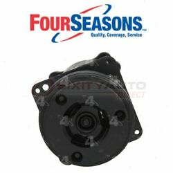 Four Seasons Ac Compressor For 1963-1981 Buick Riviera - Heating Air Px