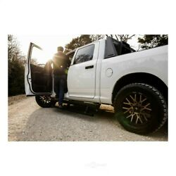 Running Board Or Boards Aries Offroad 3048324