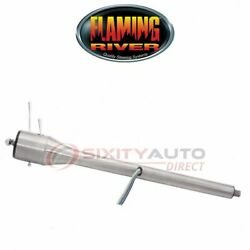 Flaming River Steering Column For 1966-1969 Chevrolet Caprice - Gear Wp