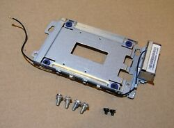 Lenovo Hard Drive Caddy With Screws And Antenna Thinkcentre Tiny M93p M73 M92p